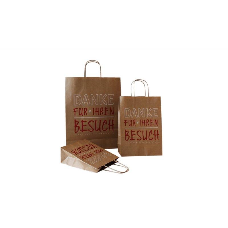 Kübler Forest Strickjacke Arbeitsjacke rot//Warngelb Materialmix